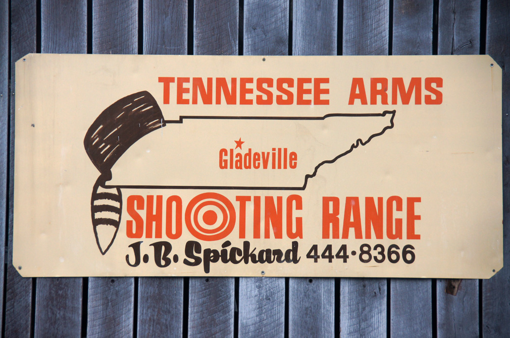 Tennessee Arms, LLC